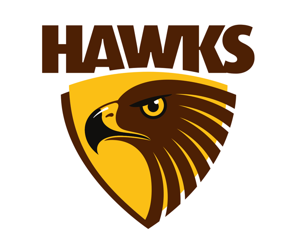 Hawthorn-australia-football-club-logo-design-48