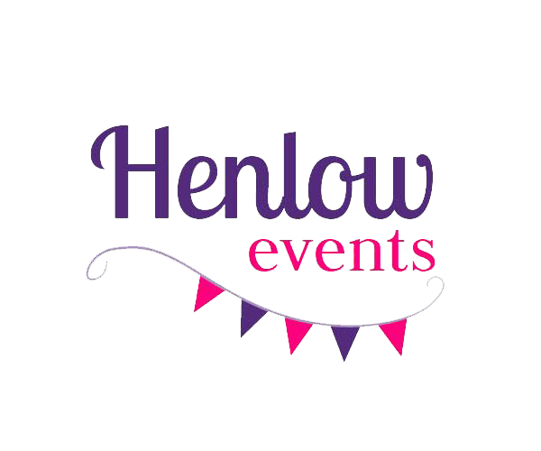 Henlow-Events-Logo-download