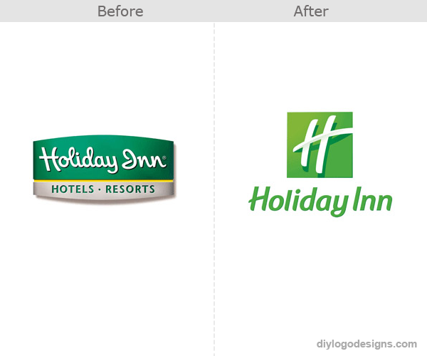 Holiday-Inn-logo-design-before-and-after