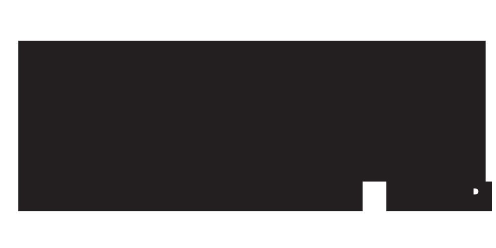 IBM-Logo-black-PNG-Transparent