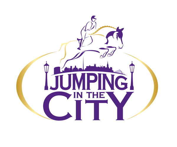 Jumping-in-the-City-logo-design-canada