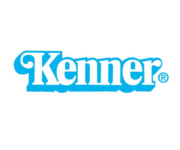 Kenner-Company-Logo-design