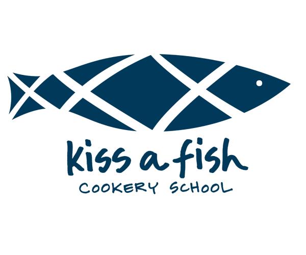 Kiss-a-Fish-Logo-for-school