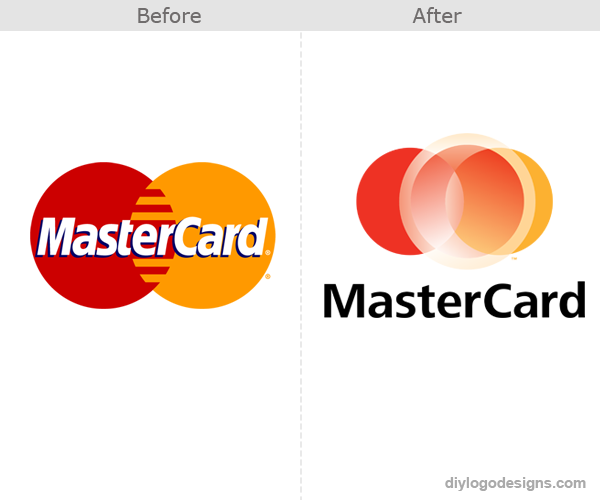 MasterCard-logo-design-before-and-after