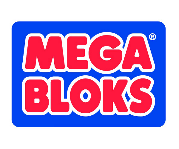 Mega-Bloks-Company-Logo-design
