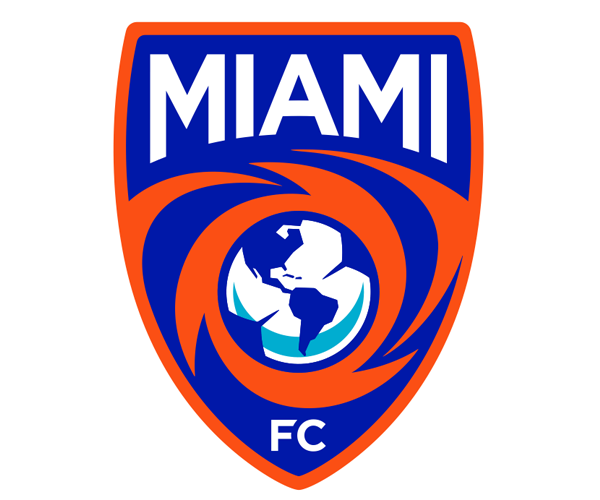 Miami-football-club-Logo-design-11