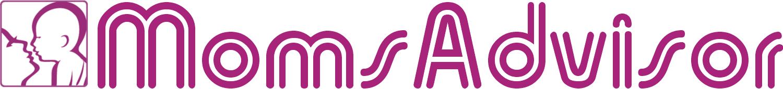 MomsAdvisor.com Logo