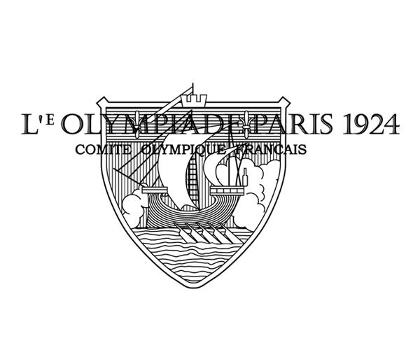 Paris-–-Summer-Olympics-1924
