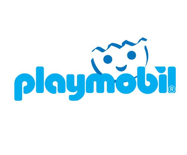 Playmobil-Company-Logo-design