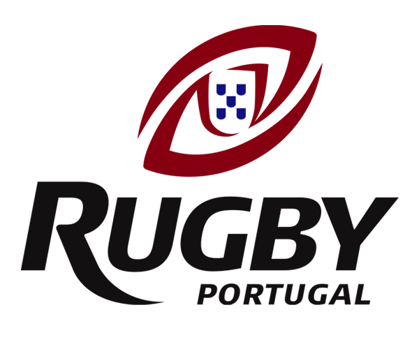 Portugal-Rugby-logo-design-download-free