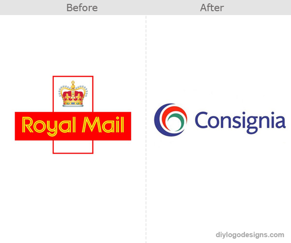 Royal-Mail-logo-design-before-and-after