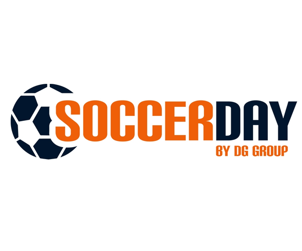 SOCCERDAY.tv-football-logo-idea-4