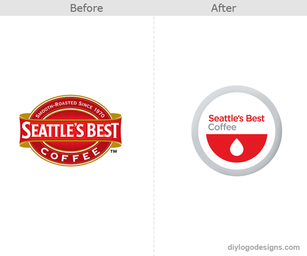 Seattles-Best-logo-design--before-and-after