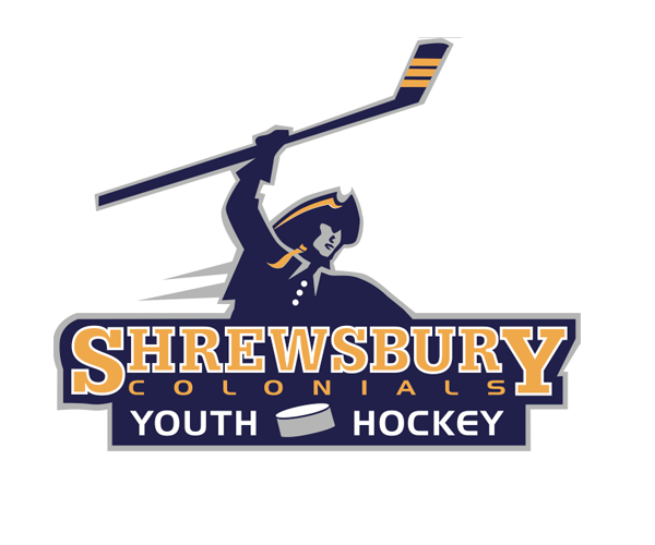 Shrewsbury-Youth-Hockey-logo-design