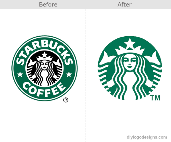 Starbucks-logo-design-before-and-after