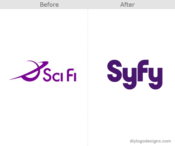 Syfy-logo-design-before-and-after