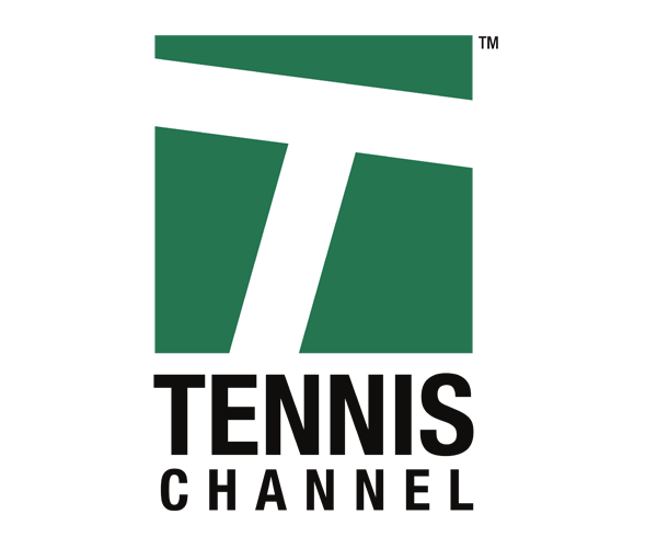 Tennis-Channel-logo-design
