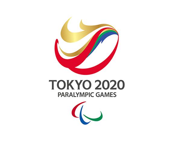 Tokyo-2020-Olympics-Logo-2016-4