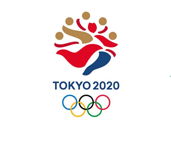 Tokyo-2020-Olympics-Logo-2016-design-5