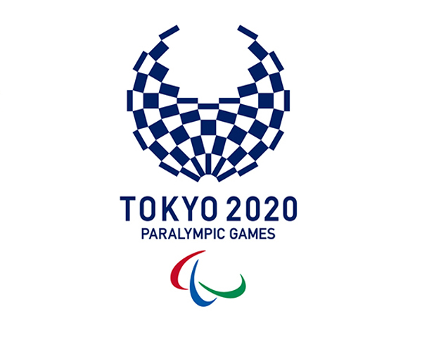 Tokyo-2020-Olympics-Logo-design-2