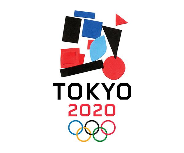 Tokyo-2020-sports-olympic-logo-10