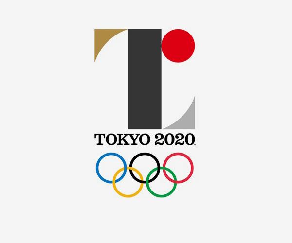 Tokyo-2020-sports-olympic-logo-12