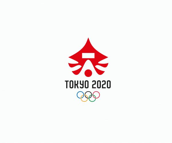Tokyo-2020-sports-olympic-logo-13