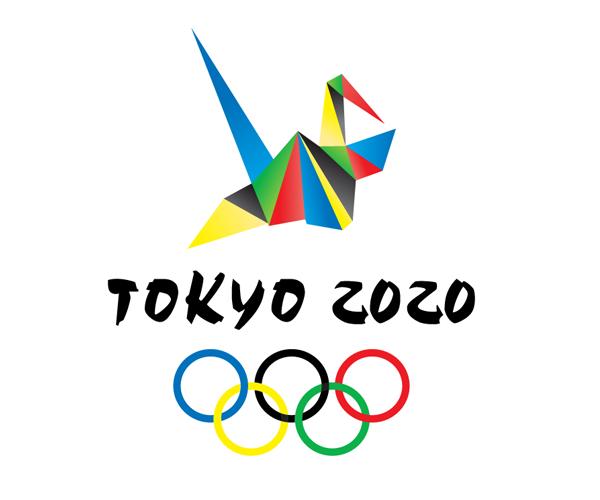 Tokyo-2020-sports-olympic-logo-14