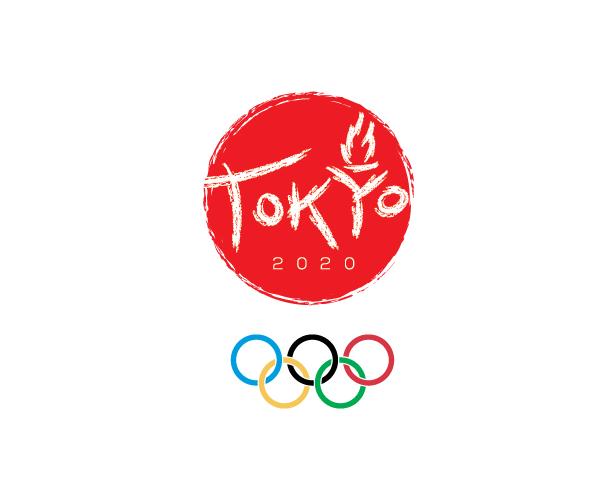 Tokyo-2020-sports-olympic-logo-16