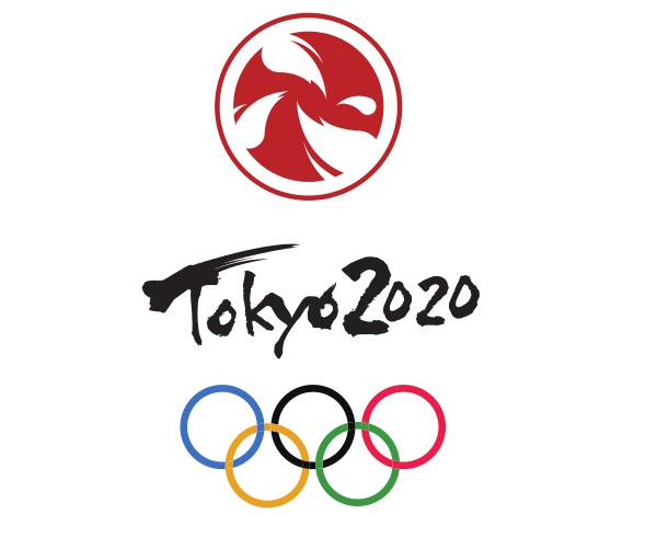 Tokyo-2020-sports-olympic-logo-17