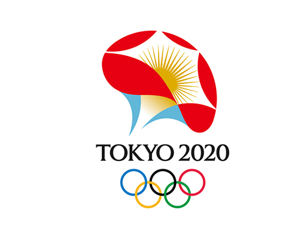 Tokyo-2020-sports-olympic-logo-6