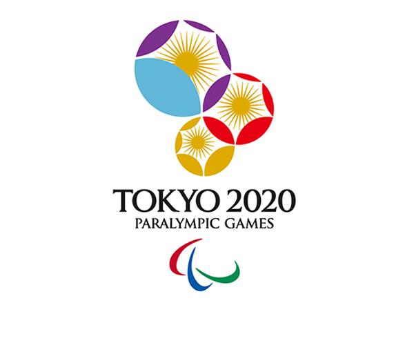 Tokyo-2020-sports-olympic-logo-8