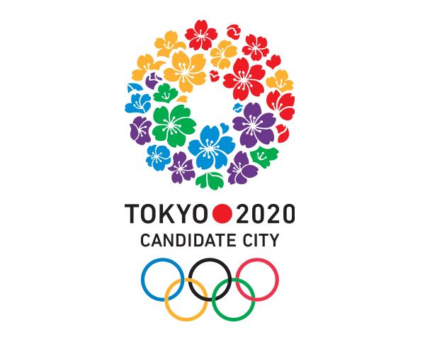 Tokyo-2020-sports-olympic-logo-9