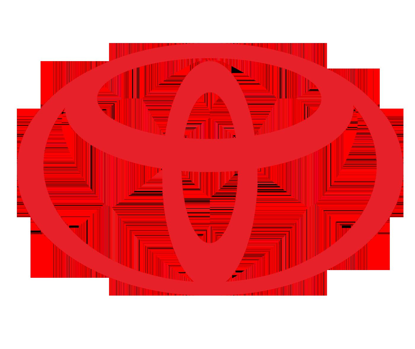 Toyota-Vector-Logo-png-transparent