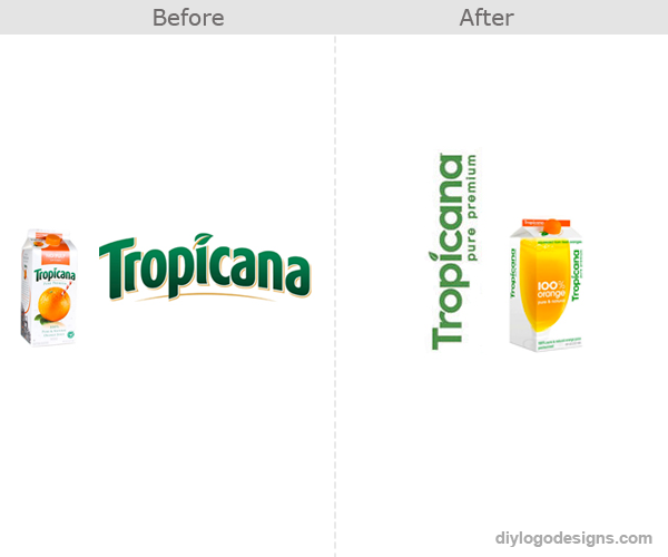 Tropicana-logo-design-before-and-after