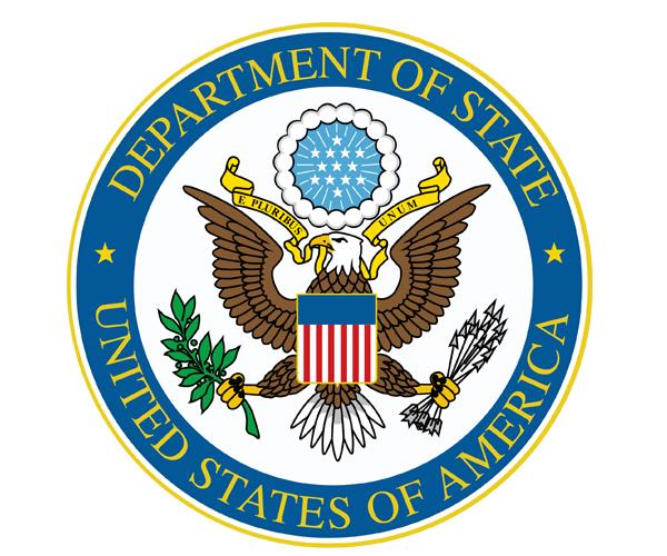 USA-eagle-logo-design-idea