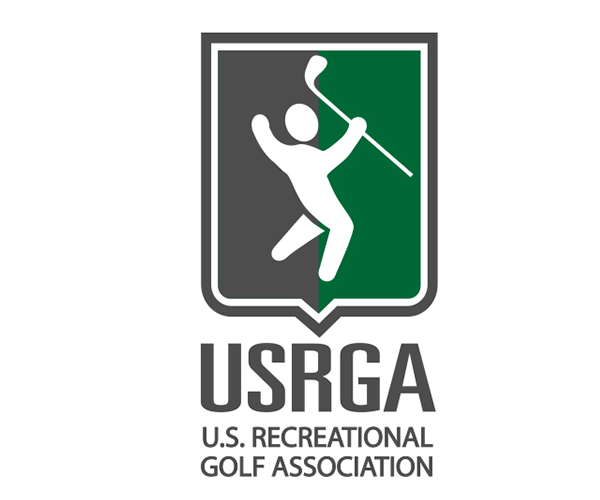 USRGA-golf-United-States-logo