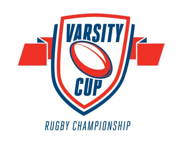 Varsity-Cup-rugby-logo-designer-USA