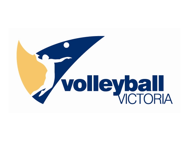 Volleyroos-victoria-logo-design