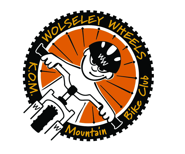 Wolseley-Wheels-logo-design