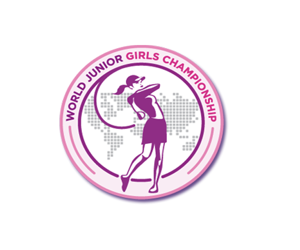 World-Junior-Girls-Championship-logo