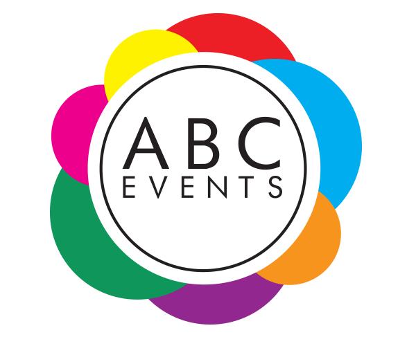abc-events-logo-design