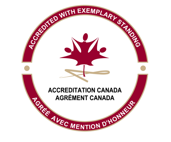 accreditation-canada-agrement-canada-logo