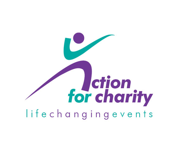 action-for-charity-logo
