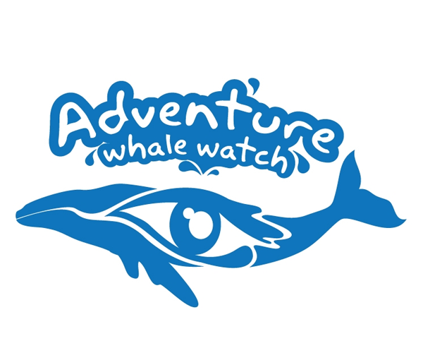 adventure-whale-watch-logo