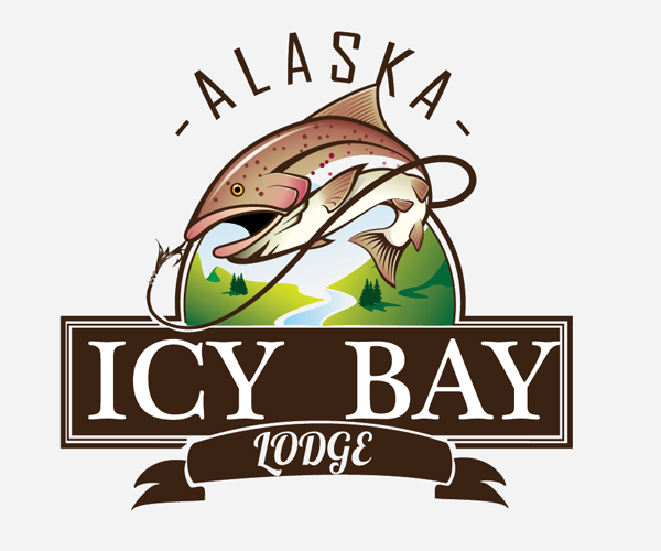 alaska-icy-bay-logo-design-for-fish