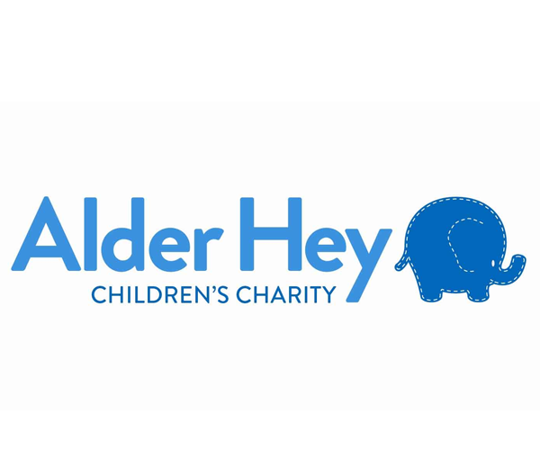 alder-hey-children-charity-logo-design