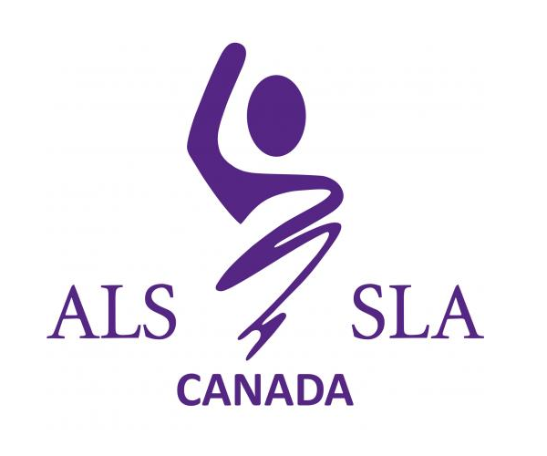 als-sla-canada-logo-for-charity