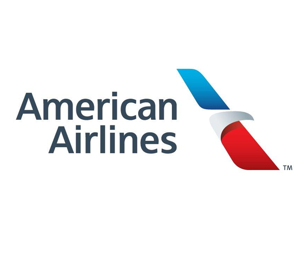 american-airlines-new-logo-design