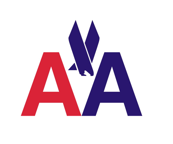 american-airlines-old-logo